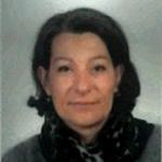 Agnès BELLEC