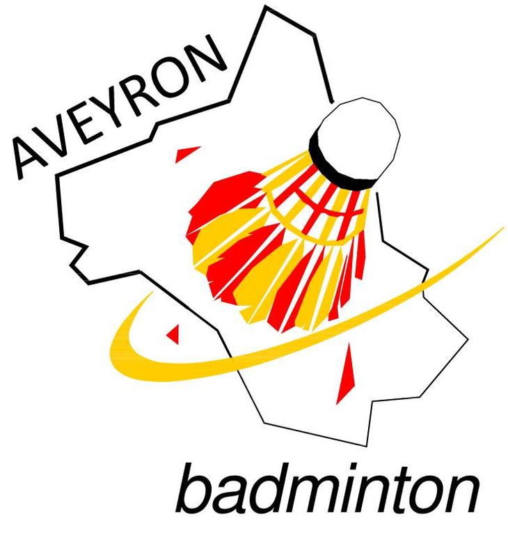 Comité Aveyron Badminton
