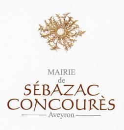 Ville de Sebazac-Concourès
